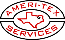 Ameri-Tex Sanitation Services